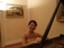 id:marikasuwa