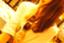 id:mariko12saito