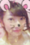 id:mariko612