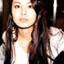 id:mariko_tsukamoto