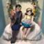 id:marimatsu