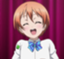 id:marimo-pokemon-marimokojo