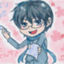 id:marion_eigazuke