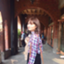 id:marishmy