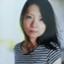 id:marisuke5512