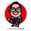 id:marknakajima