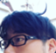 maroon_lance