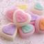 id:marshmallow-daifuku