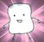 marshmallow_gun
