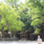 id:maru-sankaku1