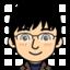 id:maru-shikaku