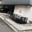 maru_circle