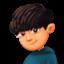 maruhiro_ca