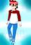 id:maruisjolvgn