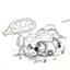id:marumieseijin