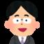 id:marumike4731MK