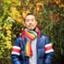 id:marunosuke1107