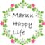 maruruhappylife