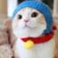 id:marusan1046