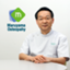 maruyama-osteopathy
