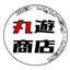maruyu_com