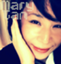 id:mary_tan_japan