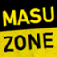 id:mas77
