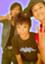 id:masa-japan