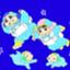 id:masa-natsu