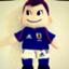 id:masa-wo