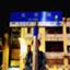 id:masa_23