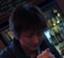 masa_iwasaki