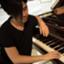 id:masaaki_kaneko