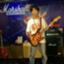 id:masahall