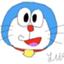 id:masahiro_5959