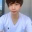 id:masahirokanda
