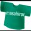 id:masahiror