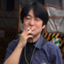 id:masahito_suzuki