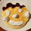 id:masakamama