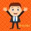 masaki-blog