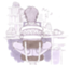 id:masaki_SSS