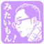 id:masakiishitani