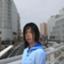 id:masami71
