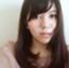 masami_music