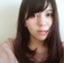 id:masami_music