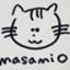 masamio2018