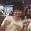 masamitsu_s