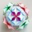 id:masanii_origami