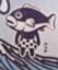 masao0712