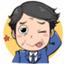 id:masaru-masaru-3889